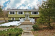 Photo of 6 Brook Lane, Hopewell Junction, NY 12533 (MLS # 4812975)