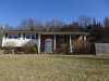 Photo of 2160 State Route 17a, Goshen, NY 10924 (MLS # 4813028)