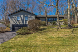 Photo of 6 Eagles Bluff, Rye Brook, NY 10573 (MLS # 4813077)