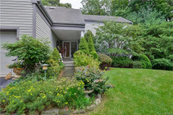 Photo of 6 Greenwood Court, Briarcliff Manor, NY 10510 (MLS # 4813088)
