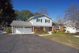 Photo of 14 Saddle Rock Drive, Poughkeepsie, NY 12603 (MLS # 4813127)