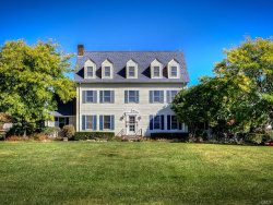 Photo of 52 Reiss Road, Middletown, NY 10940 (MLS # 4813204)
