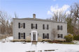 Photo of 594 Old Post Road, Bedford, NY 10506 (MLS # 4813208)