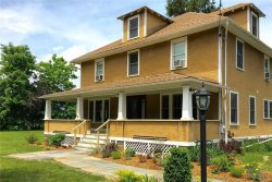 Photo of 5088 Route 209, Rochester, NY 12404 (MLS # 4813231)