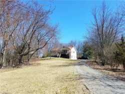 Photo of 64 Howells Turnpike, Middletown, NY 10940 (MLS # 4813266)