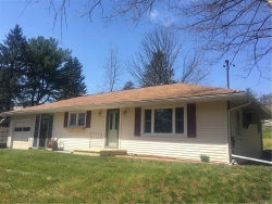 Photo of 54 Grand Street, Highland, NY 12528 (MLS # 4813349)