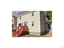 Photo of 64 Wawayanda Avenue, Middletown, NY 10940 (MLS # 4813439)