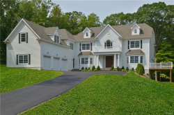 Photo of 5 Guion Lane, Bedford, NY 10506 (MLS # 4813493)