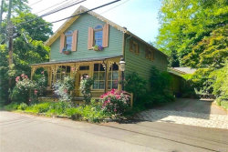 Photo of 696 Oak Tree Road, Palisades, NY 10964 (MLS # 4813521)