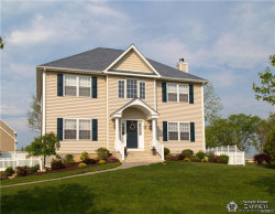 Photo of 2463 Orchard View Court, Yorktown Heights, NY 10598 (MLS # 4813529)