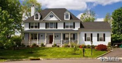 Photo of 2468 Orchard View Court, Yorktown Heights, NY 10598 (MLS # 4813532)