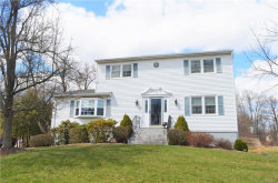 Photo of 126 Barnes Road, Washingtonville, NY 10992 (MLS # 4813640)