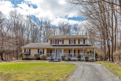 Photo of 93 Roselawn Road, Highland Mills, NY 10930 (MLS # 4814036)