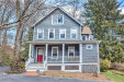 Photo of 145 West Hartsdale Avenue, Hartsdale, NY 10530 (MLS # 4814038)
