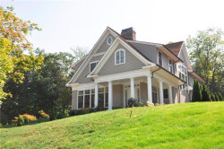 Photo of 138A Fox Meadow Road, Scarsdale, NY 10583 (MLS # 4814113)