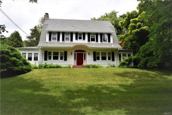 Photo of 679 Bedford Road, Pleasantville, NY 10570 (MLS # 4814119)