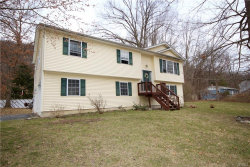 Photo of 30 Village Drive, Greenwood Lake, NY 10925 (MLS # 4814126)