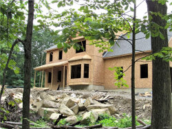 Photo of 77 Fort Van Tyle Road, Greenville, NY 12771 (MLS # 4814201)