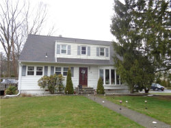 Photo of 40 Spencer Court, Hartsdale, NY 10530 (MLS # 4814342)