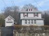 Photo of 778 Route 9w, Fort Montgomery, NY 10928 (MLS # 4814386)