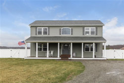 Photo of 46 Keil Court, Hudson, NY 12541 (MLS # 4814421)