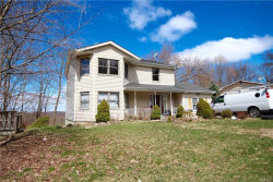 Photo of 5 Dallas Drive, Monroe, NY 10950 (MLS # 4814441)