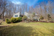 Photo of 294 Ridge Road, Highland Mills, NY 10930 (MLS # 4814458)