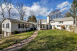 Photo of 203 East Hook Road, Hopewell Junction, NY 12533 (MLS # 4814496)