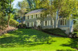 Photo of 30 Heritage Drive, Pleasantville, NY 10570 (MLS # 4814526)