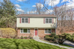 Photo of 115 Woodland Road, Pleasantville, NY 10570 (MLS # 4814555)