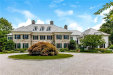Photo of 11 Reimer Road, Scarsdale, NY 10583 (MLS # 4814643)