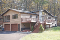 Photo of 325 White Pond Road, Stormville, NY 12582 (MLS # 4814663)