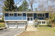 Photo of 111 Stanwood Road, Mount Kisco, NY 10549 (MLS # 4814689)