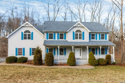 Photo of 22 Roselawn Road, Highland Mills, NY 10930 (MLS # 4814719)