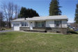 Photo of 1507 Route 9g, Hyde Park, NY 12538 (MLS # 4814726)