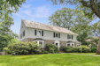 Photo of 79 Melrose Drive, New Rochelle, NY 10804 (MLS # 4814731)