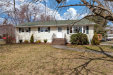 Photo of 15 Hunter Street, Highland Mills, NY 10930 (MLS # 4814791)