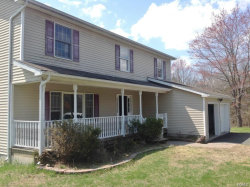 Photo of 11 Forrester Road, Rock Tavern, NY 12575 (MLS # 4814805)