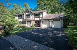 Photo of 6 Teal Court, New City, NY 10956 (MLS # 4814821)