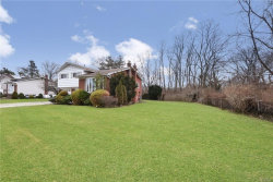 Photo of 70 Cedar Road, call Listing Agent, NY 11590 (MLS # 4814867)