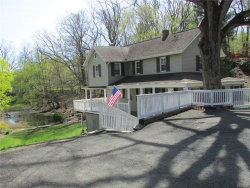 Photo of 5 Kelly Lane, Cornwall On Hudson, NY 12520 (MLS # 4814953)