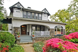 Photo of 18 Clover Road, Larchmont, NY 10538 (MLS # 4814980)