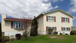 Photo of 26 Pleasant View Drive, Marlboro, NY 12542 (MLS # 4815017)