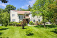 Photo of 6 Deer Run, Rye Brook, NY 10573 (MLS # 4815080)