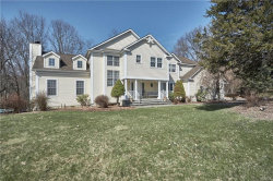 Photo of 102 Beverly Road, Chester, NY 10918 (MLS # 4815127)