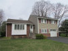 Photo of 64 Avenue A, Cornwall On Hudson, NY 12520 (MLS # 4815187)