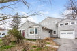 Photo of 772 Locksley Road, Yorktown Heights, NY 10598 (MLS # 4815246)