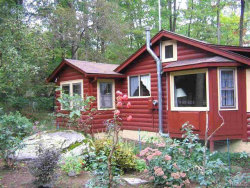 Photo of 53 East Reindeer Trail Tr 103, Smallwood, NY 12778 (MLS # 4815277)