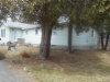 Photo of 2654 County Route 1, Port Jervis, NY 12771 (MLS # 4815288)