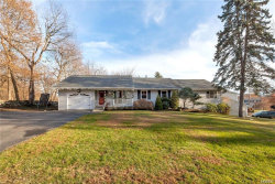 Photo of 10 Owen Drive, Monroe, NY 10950 (MLS # 4815309)